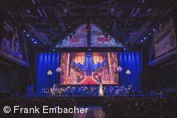 Disney In Concert 2021 Köln